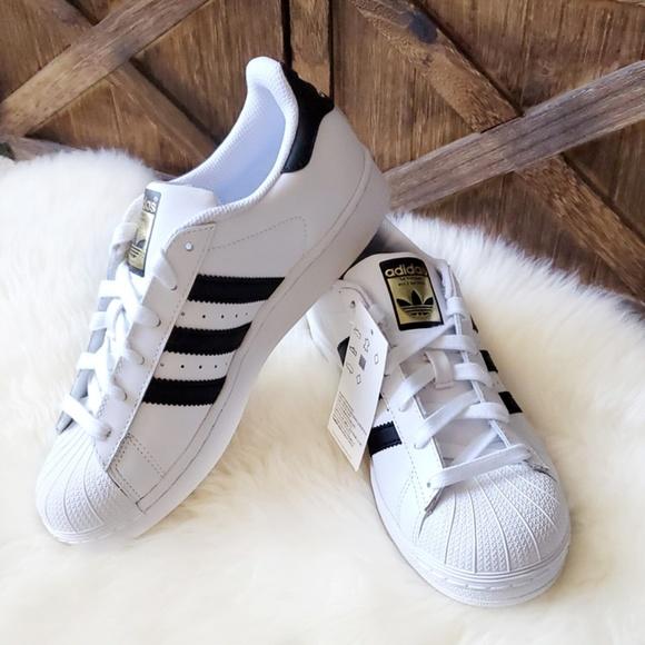 adidas Shoes   Womens Originals